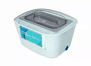 Lavadora Ultrassônica 3L - Biotron