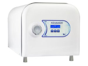 Autoclave Advance 21L - Ecel