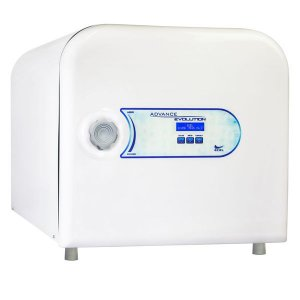 Autoclave Advance Evolution 45L - Ecel