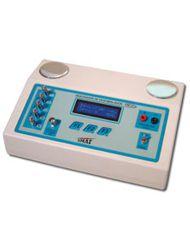 Simulador De Desfibrilador JM-01 - Emai