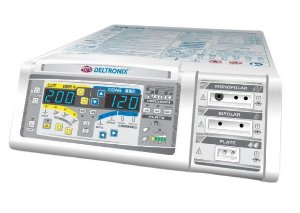 Bisturi Eletrônico SEG 200 - Deltronix