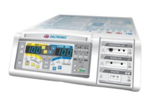 Bisturi Eletrônico SEG 100+ - Deltronix