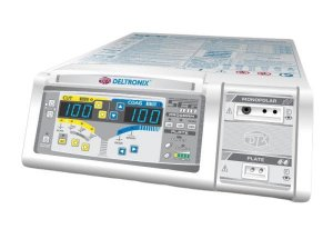 Bisturi Eletrônico SEG 100 - Deltronix