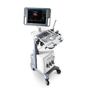 Sistema de Ultrassom DC-N2 OB/GIN Imagem Geral - Mindray