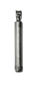 Cabo p/ Laringoscópio Infantil Fibra Ótica 2 Pilhas - Missouri