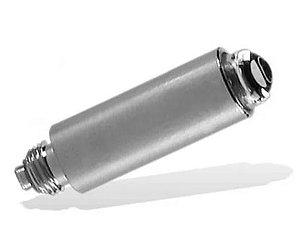 Lâmpada para Otoscópio Importado Modelo HEI - Missouri