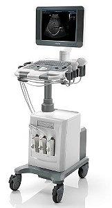 Sistema de Ultrassom DP 7 - Mindray