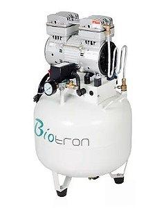 Compressor 32 Litros 127/220V - Biotron