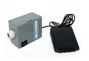 Válvula Eletrica p/ Torneira - Biotron