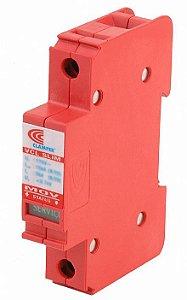 DPS Clamper VCL 275V 45kA Slim para Quadro