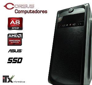 Computador Corsus A87-A68-8DS-R1