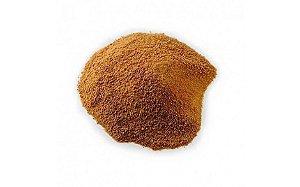 Açúcar de Coco - Rei das Castanhas