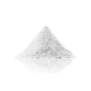 Bicarbonato de Sódio - Rei das Castanhas