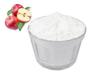 Açúcar de Maçã - Rei das Castanhas