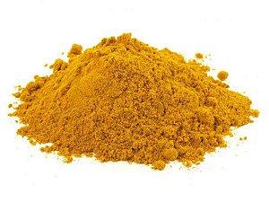 Curry - Rei das Castanhas