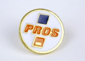 Pin PROS