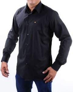 Camisa Manga Longa PROS