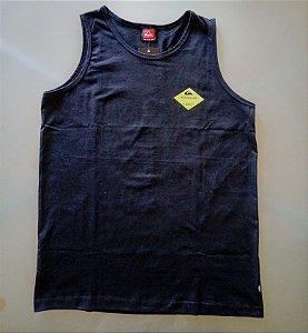 Camiseta Quiksilver Lançamento P - omauricinho.com.br 7e2ace126c