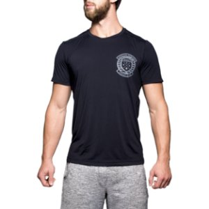 T-SHIRT SPECIAL FORCES - BLACK
