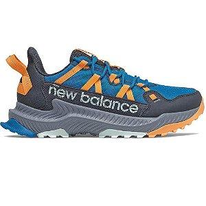 Tênis New Balance Shando TRAIL Masculino