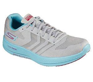 Tenis Skechers Razor Plus Feminino