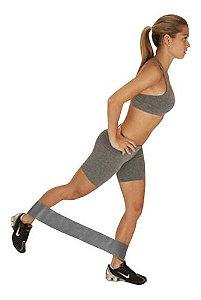 Exercitador Elástico Kit Loop Band T234 - Acte Sports