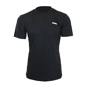 Camisa Air Azteq