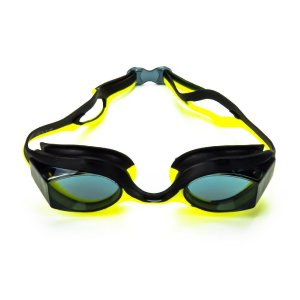 Oculos Nataçao Speedo Focus Adulto