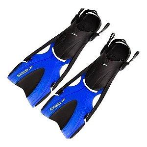 Nadadeira Speedo Delta Fin