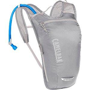 Mochila Hidratação Camelbak Hydrobak Light 1,5 litros