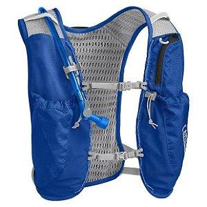 Mochila de Hidratação Camelbak Circuit Vest Azul