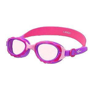 Oculos Natação Infantil Speedo Candy
