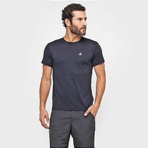 Camiseta Salomon Comet Ss