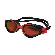 Óculos Offshore - Lente Polarizada  Hammerhead