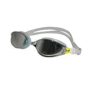 Óculos Rocket Mirror Azul Hammerhead
