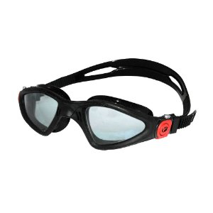 Óculos Nero Pro Vermelho Hammerhead