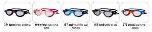 Óculos Phanton