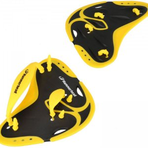 Palmar Finder Paddle Hammerhead