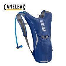 Mochila De Hidratação Camelbak Classic 2.5 L Azul