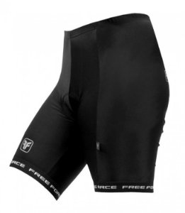 Bermuda Ciclismo Neo Classic Free Force