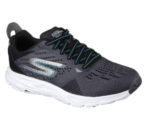 Tenis Sckechers Go Run Ride 6 Cctl