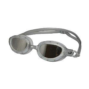 Oculos Fusion Cinza Hammerhead