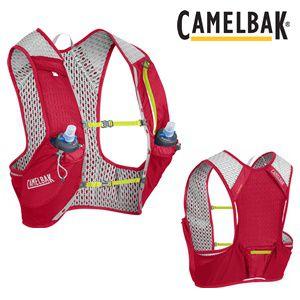Mochila De Hidrataçao Camelbak Nano Vest