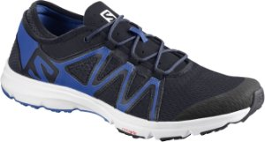 Tenis Salomon Crossamphibian Swift Az