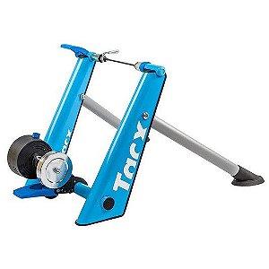 Rolo De Treino Tacx T2675 Blue Twist