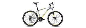 Bike Mtb Tropix Tor 29