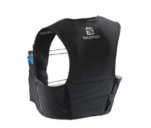 Mochila S/Lab Sense Ultra 5 Set P