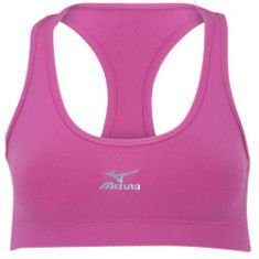 Top Mizuno Essence F Rosa Vivo