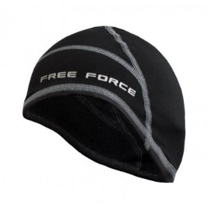 Gorro Free Force