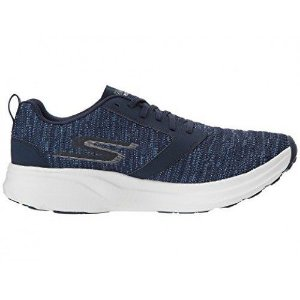 Tenis Skeckers Go Run Ride 7 Azul